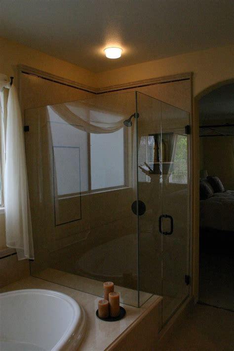 Custom Frameless Shower Doors Los Angeles Www Tapdance Org Frameless Shower Doors Los Angeles