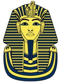 king tut mask template tutankhamun and illustrations on