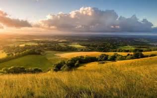 countryside landscape wallpaper 1206032