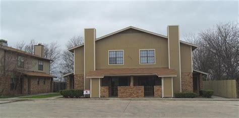 apartments for rent section 8 approved for rent apartments section 8 killeen mitula homes
