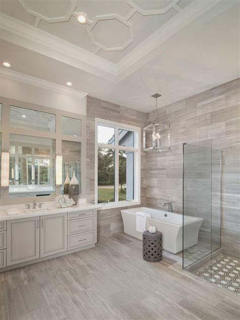 wonderful diy master bathroom ideas remodel
