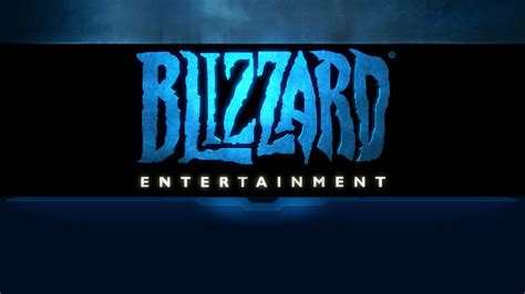 blizzard background blizzard wallpapers wallpaper cave