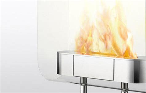 Iittala Fireplace fireplace ventless ethanol fires from iittala architonic