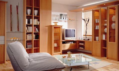 Erstellen Sie Ihr Eigenes Wohnzimmer by Wohnzimmer Individuelle Planung Und Ausf 252 Hrung