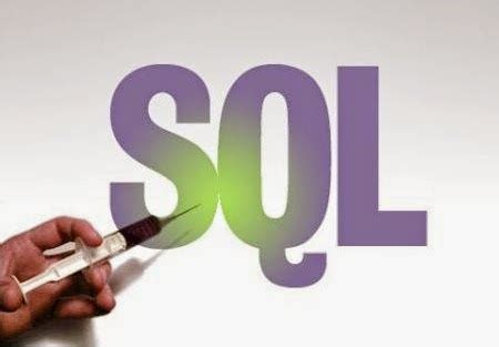 tutorial deface lfi union based sql injection tutorial official manish