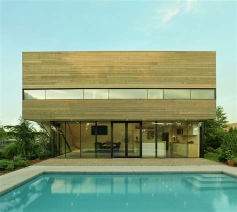 house design ideas 3d gallery of srygley pool house marlon blackwell architect 2