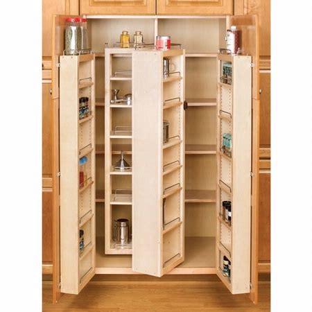 kitchen rev ideas 26 best rev a shelf images on pinterest