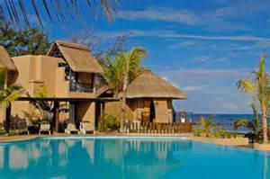 mauritius veranda pointe aux biches veranda pointe aux biches hotel mauritius oit hotels