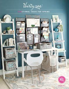 one organization thirty one office on pinterest thirty one organization