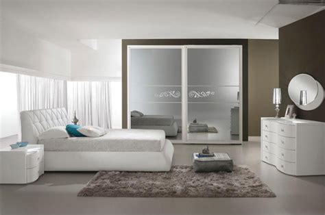 camere da letto ciliegio moderne camere da letto moderne ciliegio