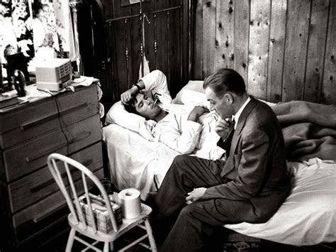 The Country Doctor w eugene smith s country doctor revisiting a landmark