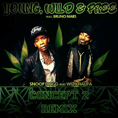 download mp3 bruno mars young wild girl snoop dogg wiz khalifa young wild and free ft bruno mar