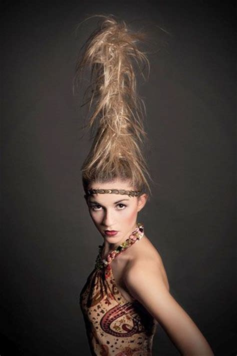 halloween hairstyles for curly hair 17 best images about famous hairstyles on pinterest long