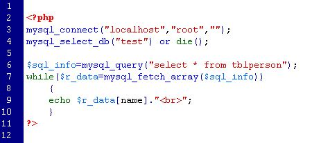 jquery refresh div auto load and refresh div using jquery ajax php mysql