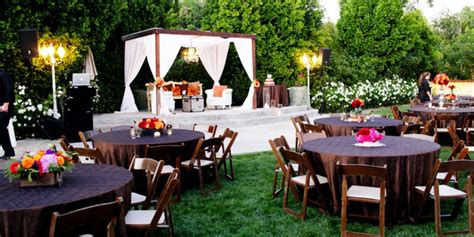 garden wedding venues south east gardens weddings get prices for wedding venues in moorpark ca