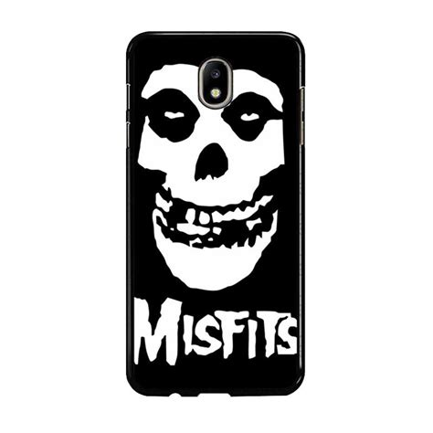 Horror Rock Band Misfits Skull Z0506 Oppo F3 3d Print jual flazzstore horror rock band misfits skull z0506 custom casing for samsung galaxy j7