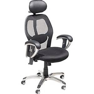 Staples Clearance Desk Chairs It S Easy To Find The Office Supplies Copy Paper