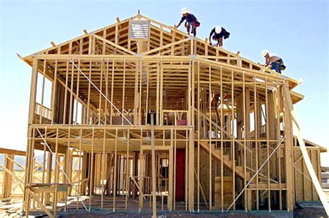 what to know when building a new house get to know your new jersey luxury home building team