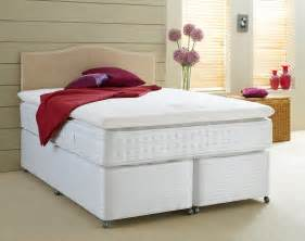 sweet success story made in mattress manufacturing