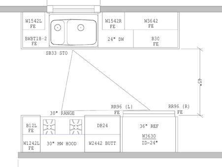 galley kitchens galley kitchen layout galley kitchen