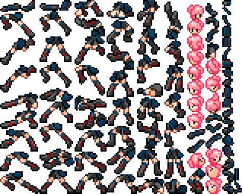 c wars roguelike pixel art pc game kickstarter c wars roguelike pixel art pc game by onipunks kickstarter
