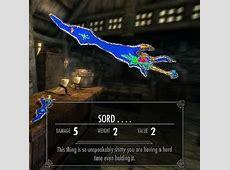 Steam Workshop :: Homestuck Weapons Homestuck Games Online