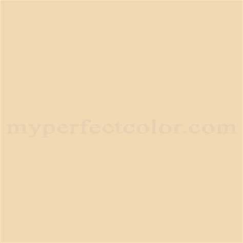 porter paints 12925 1 cameo match paint colors myperfectcolor