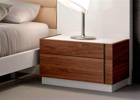 White Lacquer Bedroom Furniture Contemporary White Lacquer Bed Sj871 Contemporary Bedroom