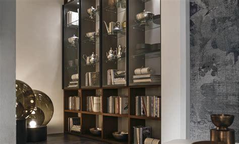 scaffali e librerie scaffali e librerie archivi tomasella