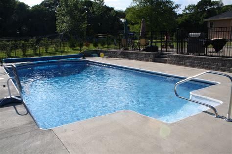 spas pools unlimited inc pools