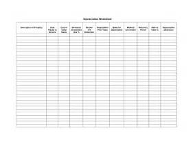 10 best images of accounting trial balance worksheet