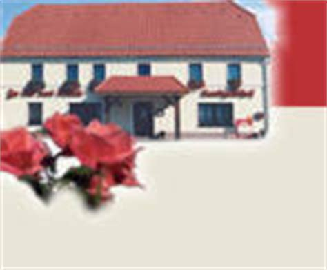 Et Manja Ginseng branchenportal 24 rechtsanw 228 lte gross danke pflegedienst ug in leipzig fachanw 228 ltin f 252 r