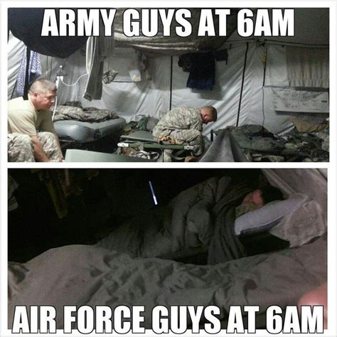 Funny Air Force Memes - 1000 ideas about air force humor on pinterest marine