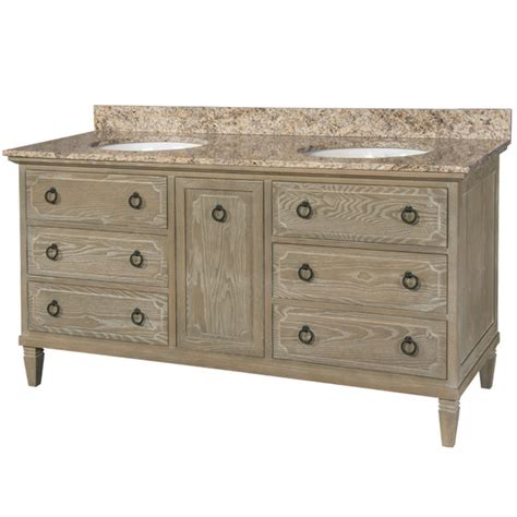 Office Furniture Usa Ashland Ky Walnut Ridge Cabinetry Bathroom Vanity Company Great