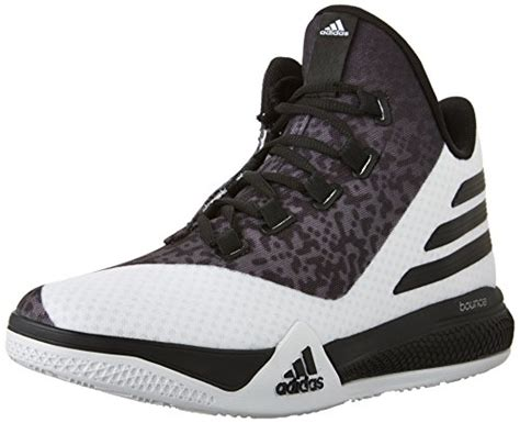 best basketball shoes for the price top 5 best cheap adidas basketball shoes for sale 2016