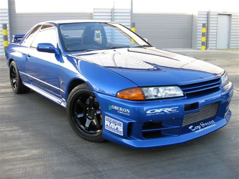 r32 skyline 1990 nissan skyline gt r r32 related infomation