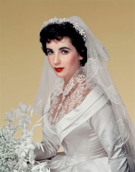 vintage elizabeth taylor elizabeth taylor in father of the bride vintage brides