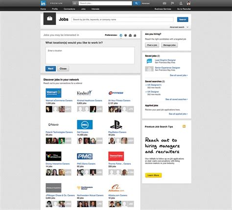 100 how do you post your resume on linkedin linkedin and your search how do i add my