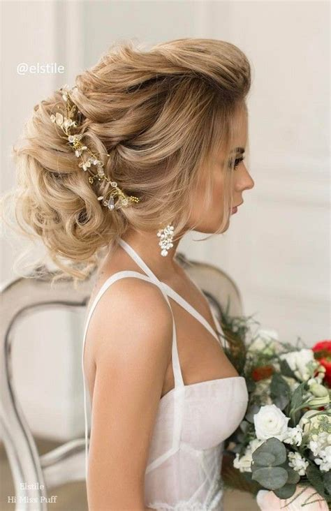 Vintage Wedding Hair Half Up by 1000 Ideas About Vintage Bridesmaid Hairstyles On
