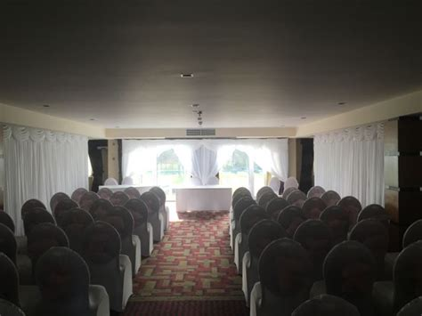 formby rooms formby weddings and venue dressing