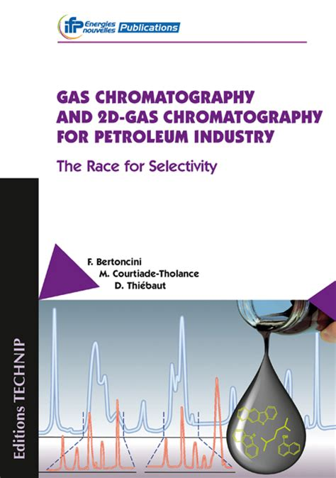 chromatography research paper gas chromatography research paper 28 images college