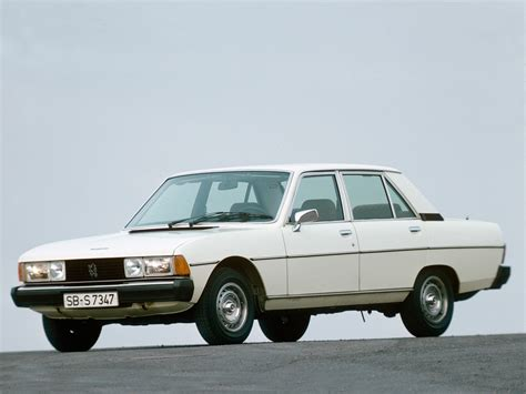 peugeot cars 1980 peugeot 604 specs 1975 1976 1977 1978 1979 1980