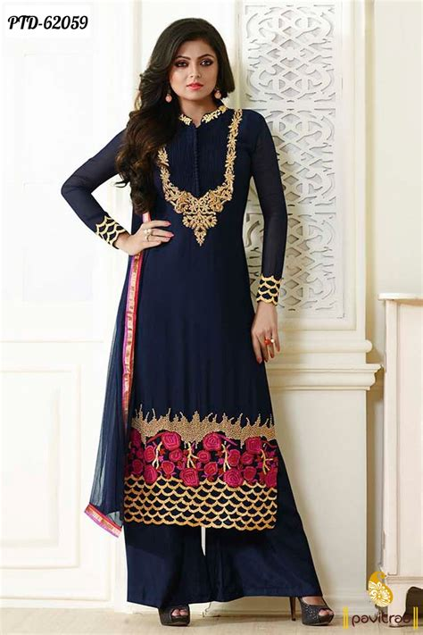 dress design hd images beautiful drashti dhami designer dresses online women