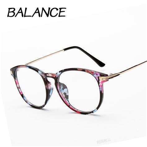 best 25 womens glasses frames ideas on womens