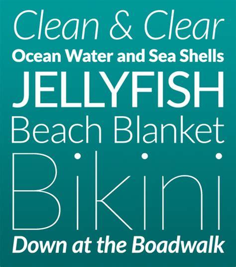 juliusdesign font fonts inspiration lato juliusdesign