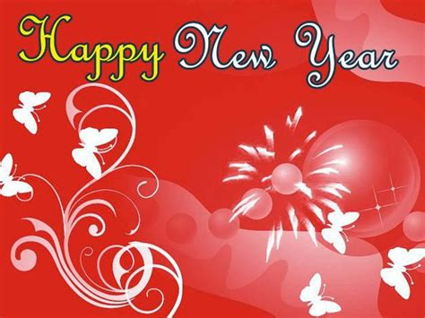 design free new year card new year 2014 ecards free happy new year 2014 ecards
