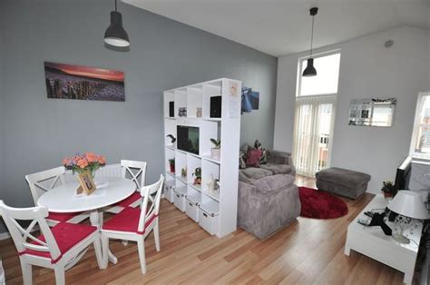 2 bedroom flat derby 2 bedroom flat for sale in wildhay brook hilton derby de65