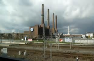 Where Is Factory File Vw Factory Wolfsburg Hg Jpg