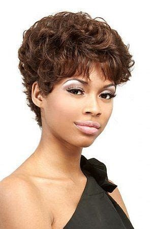 best human hair wig styles for 70 year old human hair panda wig by motown tress 27f613 by motown