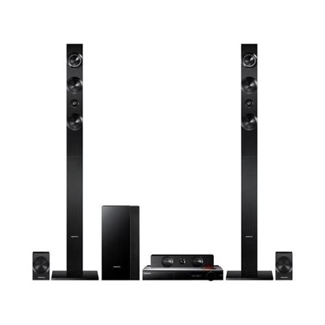 samsung ht f9730w vs ht h7730 7 1 home theater systems
